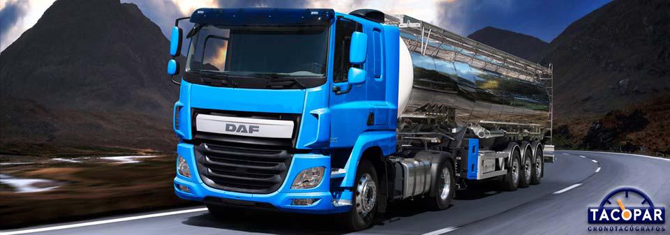 DAF-CF-Euro-6-March